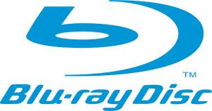 logo_blu_ray_300